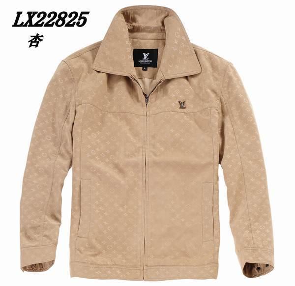 Vendre veste ralph lauren pas cher,vestes canadiennes,vestes firetrap 4e5236c9dbd